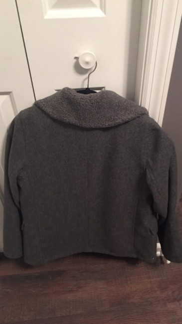 American Eagle Outfitters Coat Image 1