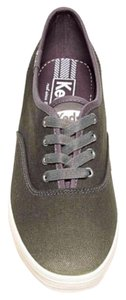 Keds Grey Multi Ombre Athletic