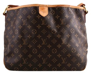 Louis Vuitton Delightful Pm Tote
