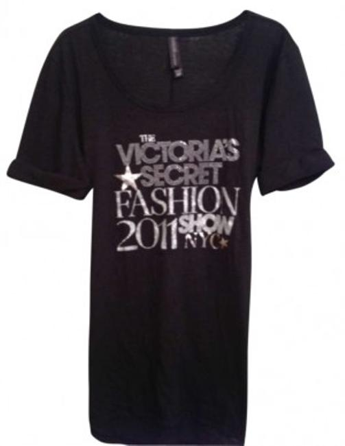 Preload https://img-static.tradesy.com/item/178485/victoria-s-secret-supermodel-essentials-tee-shirt-size-6-s-0-0-650-650.jpg