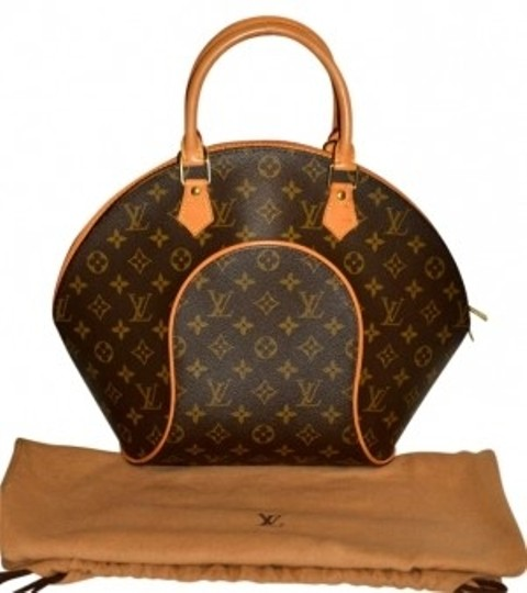 Preload https://img-static.tradesy.com/item/178497/louis-vuitton-w-ellipse-guaranteed-mm-w-dustbag-only-hobo-bag-0-0-540-540.jpg