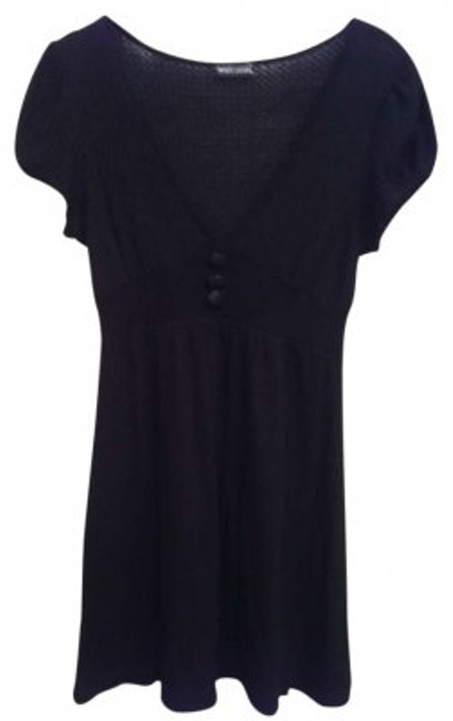 Preload https://item2.tradesy.com/images/wet-seal-black-tunic-size-6-s-178511-0-0.jpg?width=400&height=650