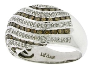 LeVian 14k,diamond,white Gold,lv0821