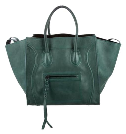 Preload https://img-static.tradesy.com/item/17852188/celine-cabas-phantom-emerald-green-phantom-phoebe-philo-collection-leather-tote-0-1-540-540.jpg