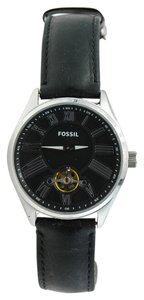Fossil Fossil Automatic Mens Watch