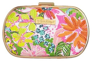 Lilly Pulitzer for Target Multi Clutch