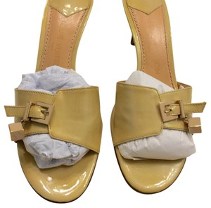 Louis Vuitton Shoes on Sale - Up to 70% off at Tradesy - photo #32