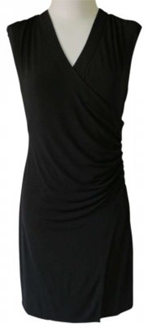 Preload https://item1.tradesy.com/images/new-misses-by-design-black-knee-length-night-out-dress-size-10-m-178560-0-0.jpg?width=400&height=650