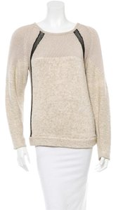 Helmut Lang Fall Sweater