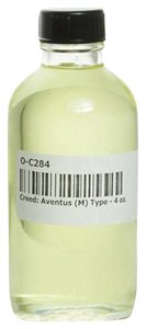 Creed Creed: Aventus (M) Type 100% pure oil. daring and provocative! for men