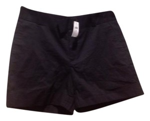 Banana Republic Short Board Shorts