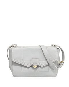 Danielle Nicole Shoulder Purse Cross Body Bag