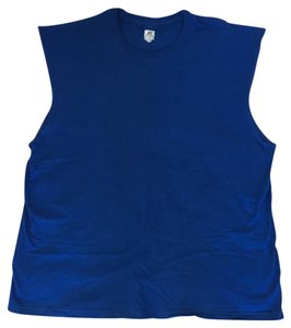 Russell Athletic Top