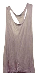 Foreign Exchange Soft And Light Top Lavender
