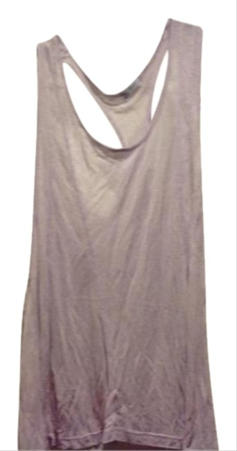 Item - Lavender Color New with Tags Tank Top/Cami Size 16 (XL, Plus 0x)