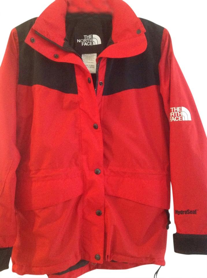 ... Coat ... NEW Womens Black The NORTH FACE Quince 800 fill Down Jacket  Coat 250 Size Large SUPREME Supreme x THE NORTH FACE 14yw Bandana Mountain  Parka ... 238dadf38