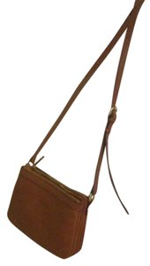 Merona Cross Body Bag