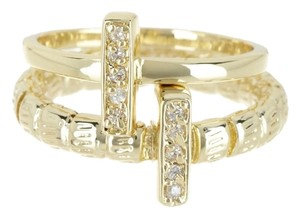 Beyond Rings Celeste Stack Ring Set Beyond Rings Celeste Stack Ring Set