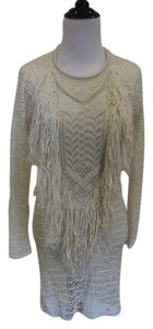 Isabel Marant Beaded Dress