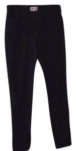Old Navy Skinny Pants Black