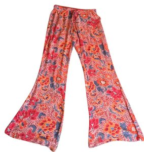 Billabong Wide Leg Pants