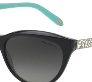 Tiffany & Co. Nwt Tiffany