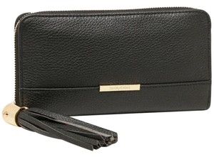 See by Chloé SEE BY CHLOE VICKI WALLET