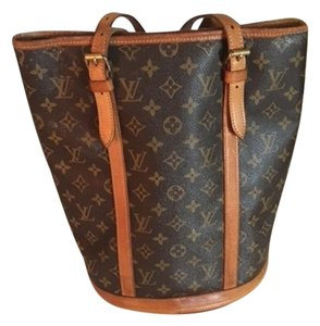 Louis Vuitton Sd0993 Date Stamp Made In Usa Shoulder Bag