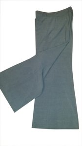 The Limited Wide Leg Pants Grey