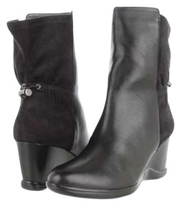 cb78bdc767d Calvin Klein Boots   Booties - Up to 90% off at Tradesy (Page 3)