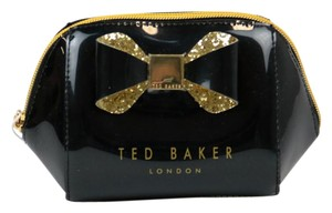 Ted Baker Ted Baker Bow Cosmetic Bag M217-83 B266