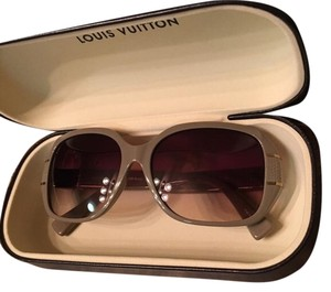 Coach Authentic new Coach Sunglasses