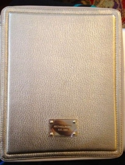 Michael Kors Michael Kors Jet Set iPad Case