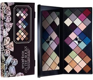 Smashbox SMASHBOX ON THE ROCKS PHOTO OP EYE SHADOW LUXE PALETTE