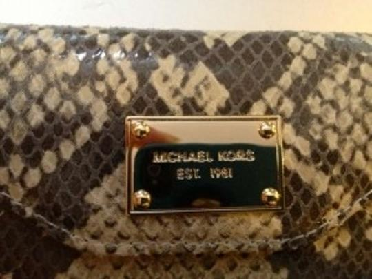 Michael Kors Michael Kors Wallet Clutch for iPhone 4S/4/3GS