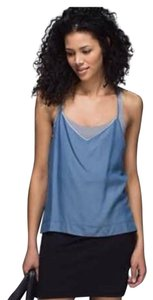 Lululemon Wake And Flow Camisole