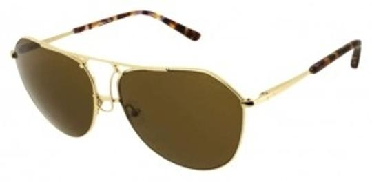 House of Harlow 1960 House of Harlow 1960 Tilda Aviators