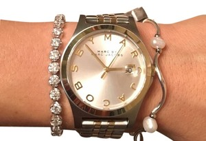 Marc Jacobs Marc By Marc Jacobs Brand new watch