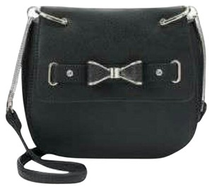 Candie's Cross Body Bag