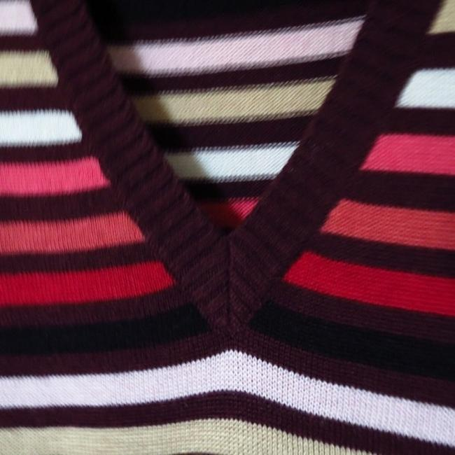 Other Sweater Image 2
