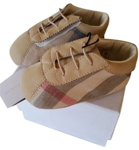 Burberry Infant Baby Sneakers Baby Girl Sneakers Baby Boy Sneakers Infant Sneakers Baby Infant Baby Girl Baby Boy Boots