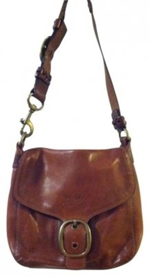 Preload https://item2.tradesy.com/images/coach-legacy-whiskey-leather-hobo-bag-178801-0-0.jpg?width=440&height=440