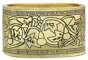 Other Flash Gold Women Bangle Bracelet