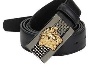 Versace New Authentic Versace Mens belt Adjustable size 38-44 inches