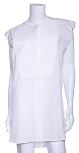 Céline Button Down Shirt