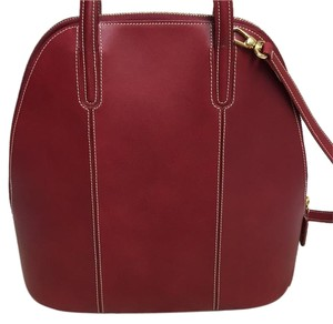 Lancel Hobo Bag
