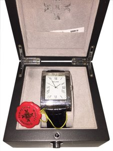 Millage Millage Official Timepiece