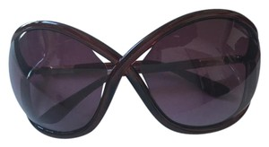 Other Oversized trendy sunglasses