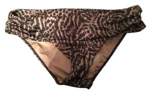 Victoria's Secret New with tag Very Sexy Fold over Bikini bottom