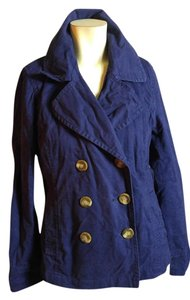 Old Navy navy blue Jacket